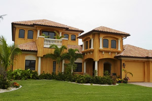 Florida Roofing Coverage