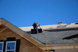 Residential Roof Repair Merritt Island Melbourne Cocoa